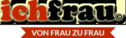 ichfrau.com