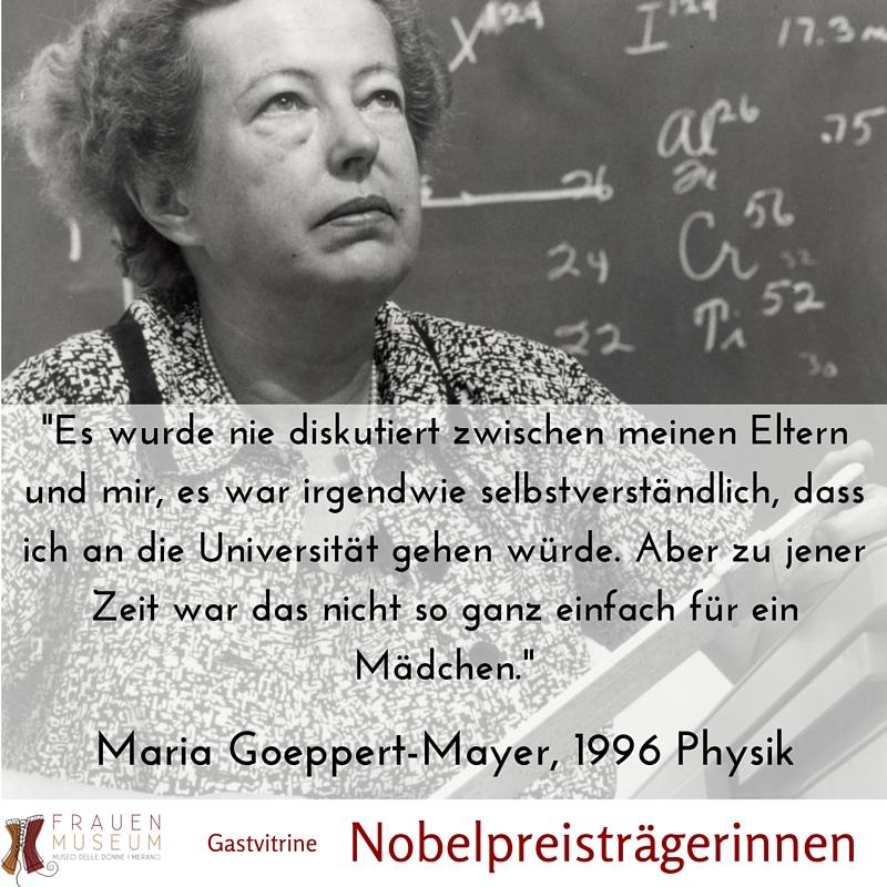 1963 Physik
