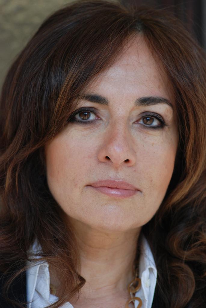 Frauenkörper in den italienischen Medien
