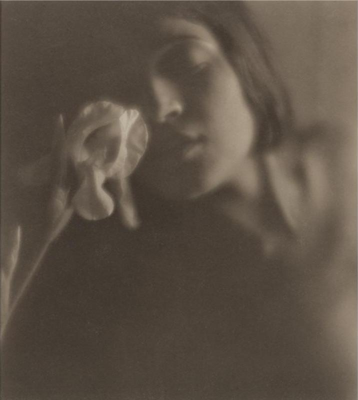 Happy 120th birthday Tina Modotti!