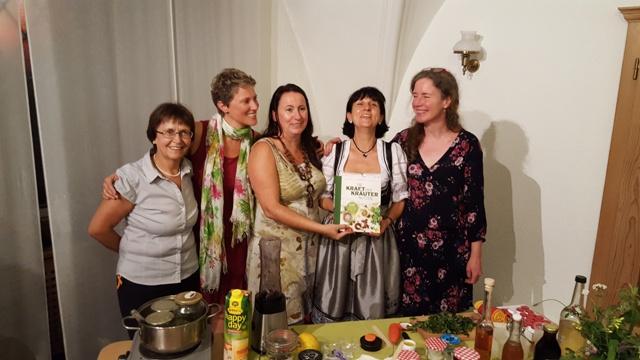 Frauenmuseum_Die Kraft der Kräuter nutzen2