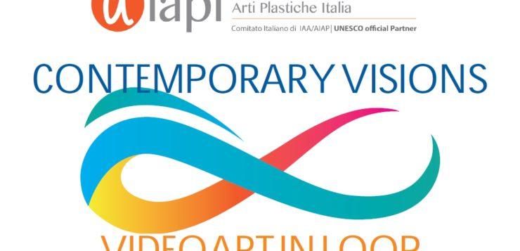 logo-contemporary-visions-videoart-in-loop-logo-info
