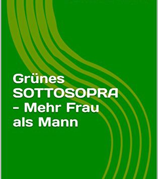 gruenes-sottosopra