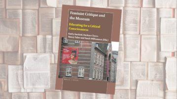 Feminist Critique and the Museum